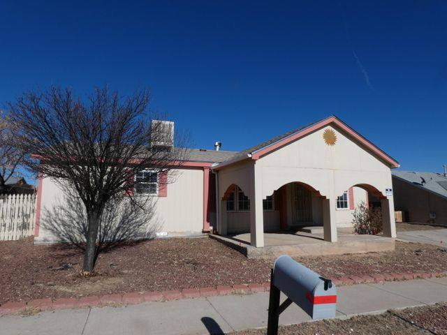 Owner Occupant bids accepted thru 02/24/2019 @ 10:59 PM MST. Sold AS-IS w/all faults. No pre closing repairs or payments will be made for any reason. Home is insurable with repair escrow and is eligible for FHA financing w  5,500.00 repair escrow. For Utility Turn Ons: Approval must be granted in advance from HUDs Field Svc Mgr. In cases where plumbing deficiencies exist approval for water turn on may be denied. Review PCR for utility turn on information. PCR is not to be relied upon in lieu of a home inspection. ''Insurability subject to buyer's new appraisal.'' Equal Housing Opportunity. $100 down payments on HUD Homes financed with FHA-insured financing for Owner Occupant buyers.