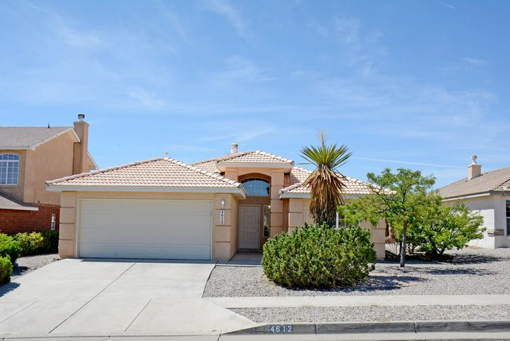 Views Views,  Views .  Delightful One Story Home ,Open Floorplan, Gracious  Great room,,  Formal Dining, Sunny Breakfast  Nook, Low Maintenance Yard, ,Covered Patio with Lovely Views.  Don't Miss This One.