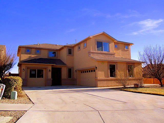 Sold AS-IS w/all faults. No pre-closing repairs will be made for any reason. Northern Meadows beauty! Soaring ceilings, 2 living areas, formal dining room, in-ground pool and more! Property may be eligible for $100 down program for FHA offers only. Home is eligible for FHA financing and is 203k eligible. PCR, EM Guidelines & Instructions Attached. HUD Case#: 361-366518. Please check property availability, bidder eligibility & bidding deadline at HUDHomeStore website and click search properties. Cooperating Brokers may receive up to 3% commissions. Repair escrow, when applicable, is to be determined by the underwriting mortgagee, per HUD Handbook 4000.1 and ML 2015-17. Equal Housing Opportunity.