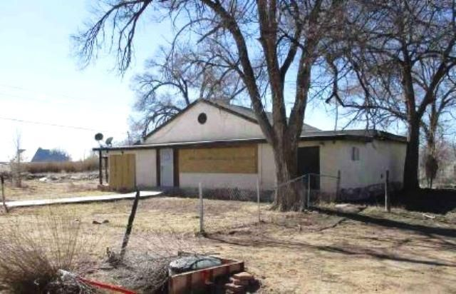 Come check out this 3 bedroom 2 bath ranch on large 2.5 acre lot great foroutdoor enjoyment and recreation. Needs work, bring your tool kits and designideas and restore this home to your liking. Conveniently located to majorroadways, shopping and restaurants this home has lots of potential. Wonderfulopportunity for homeowner looking to customize. Contact a local agent of yourchoosing to schedule a showing and make an offer today!