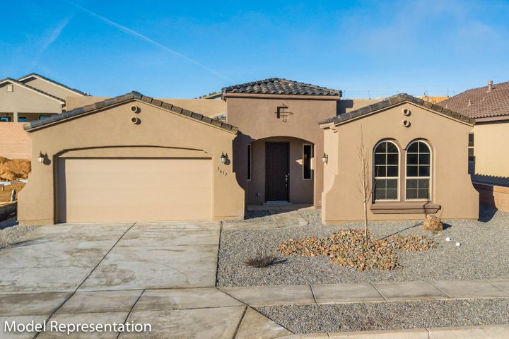 Brand New Hakes Brothers Home 4 bedroom with Flex Room/ Office 2.75 bath with Gourmet kitchen which includes Stainless steel Cook top with convection wall oven and microwave, granite countertops , Wood tile , Rain shower and alot more.Estimated Completion Date 05/01/19seller will pay up to 2% closing cost with preferred lender