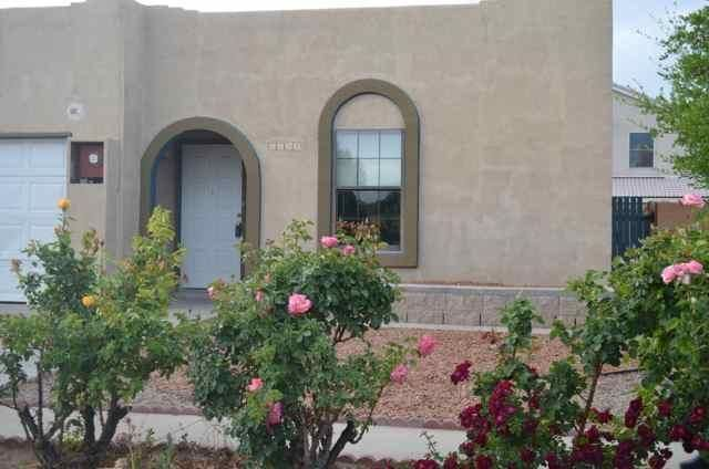 Home located right across from the park, great location, home in good shape, seller will consider REC at 148,000 with 10% down