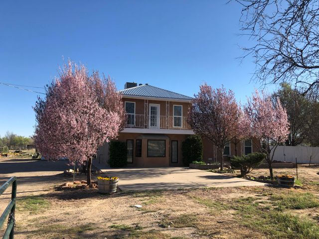 This custom home is a one owner with allot of possibilities.  Sits on 1.68 Acres that can be used for animals, garden, or many other uses. Planted with many mature trees ie:pear, maple, oak, cherry, pine, etc.  New windows and roof installed this year and fresh paint. It has a large back patio to sit and relax.  There is a bonus room (converted garage) that can be turned into a bedroom, or game room or even a hobby room.  This home has so many possibilites. Make an appointment to come see it.
