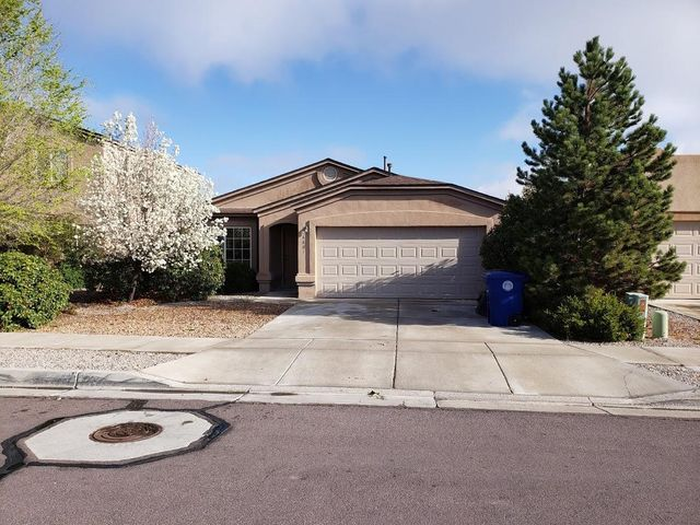 Fantastic updated home with new flooring, Fixtures and appliances. Home backs up to open area. This home is in great shape and ready to move into. Buy this home and pay less then you would in rent.