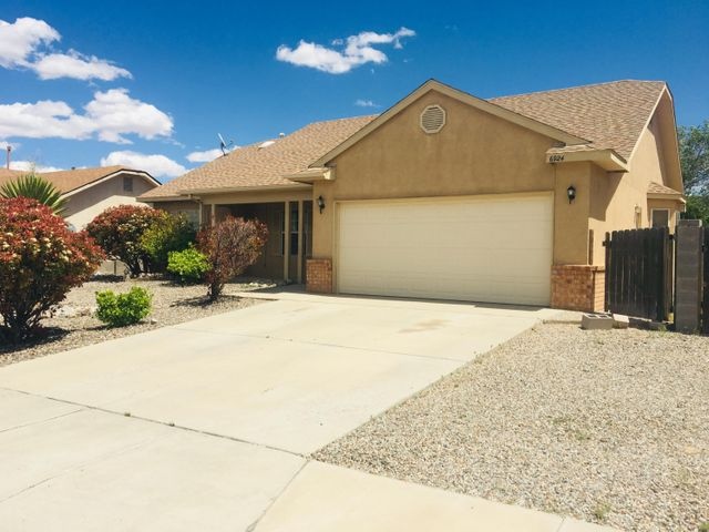 Great home for the price! Hard to find Enchanted Hills home on the bluff with rear views of the mountains! Backyard access possible.  Seller in the process of repainting the interior and installing new carpet throughout.  Act now and save!