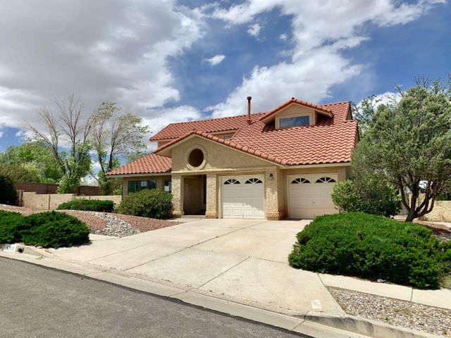 Fantastic opportunity to own a spacious HUD home; case #361-339111. Equal Housing Opportunity. HUD homes are sold AS-IS w/all faults; no pre-closing repairs or payments will be made for any reason. Home eligible for FHA financing (IN / FHA mortgage insurable) & is 203K eligible (when buyers can borrow more than price to renovate to their desire). Outstanding possibilities! For Utility Turn Ons: Buyer pays all fees to get utilities on. Approval must be granted in advance from HUD's field service manager. Property Condition Report & Property Listing Disclosure are informational but not to be relied upon in lieu of a home inspection. To submit offers visit HUD Home Store.