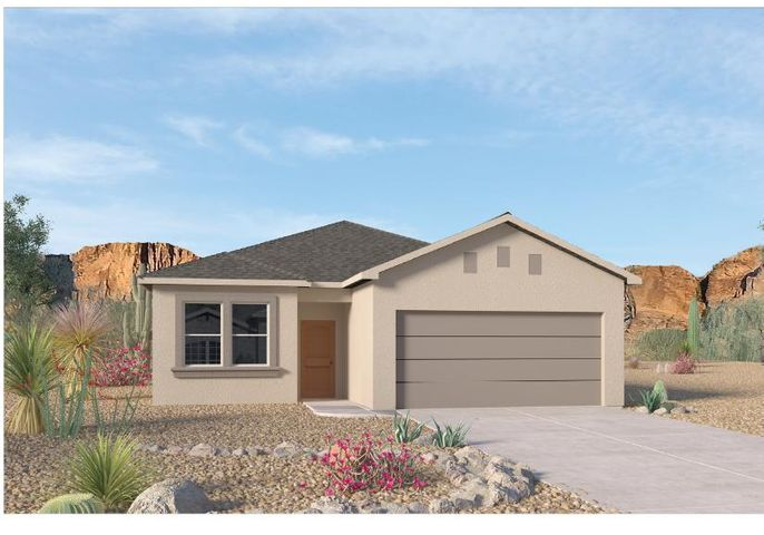 brand new plan smart home package included, granite tile roofs all standard