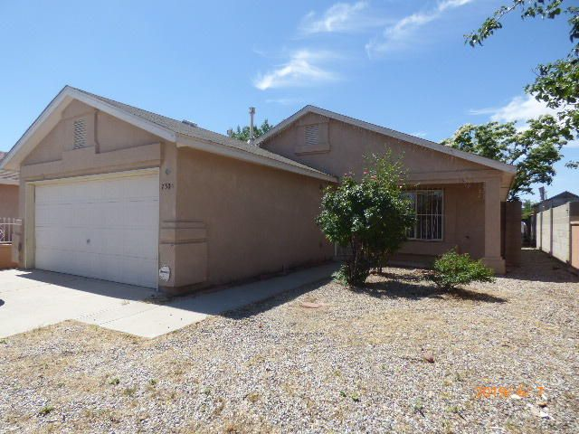 OPPORTUNITY! This home is in need of your special touch, and improvements. Your future investment has an open floor plan, 3 bedrooms, 2 baths and a 2 car garage.  The location is close to many schools, stores and major highways.