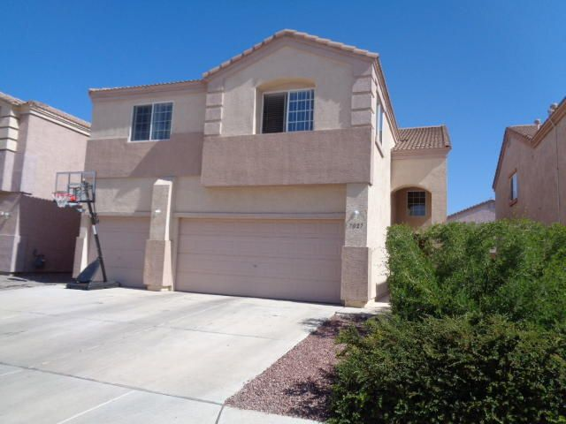Houses For Sale in Albuquerque