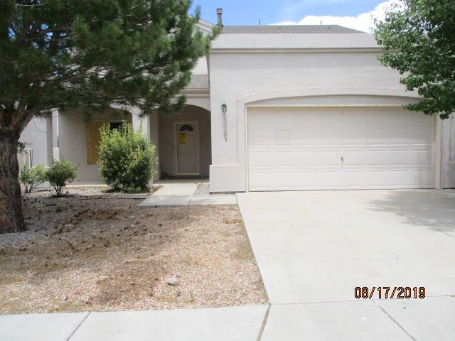 Spacious 4 bedroom 3 bath home. 2 car garage spaces close to shopping centers, school and shopping. Seeattachment for PAS requirements and WFHM offer submittal information in MLS document section