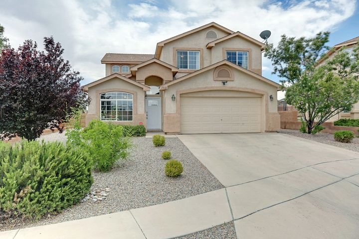 Located in the beautiful Sungate Estates Gated Community, this elite home has been beautifully updated with gorgeous floors counters lighting appliances and more! From  the front to back. The backyard has been meticulously landscaped for relaxing and entertaining. Its a must see!!