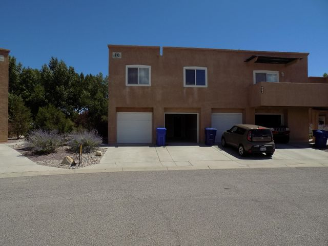 Please schedule all showings as there is a tenant until August 4th.