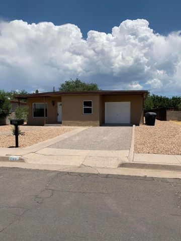 Like New, completely remodel lovely 3 bedroom,  2 bath, refrigerated air, new carpet, new appliance, beautiful floors,  and much  much much more too many upgrades to mention.  Home Sweet home at last