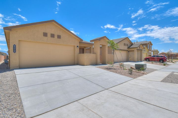 Photos shown in this listing are of a different home that is the same model, not of the actual home for sale.''