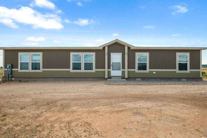 BRAND NEW MOVE IN READY HOME!  3 bedrooms, 2 Bath, 1580 sq feet. Ecobee smart thermostat. Open concept living room, dinning room and kitchen.  There is plenty of room with two living spaces. Spacious Master Suite with luxury bath. Separate utility .  Don't wait!  Tour this home tour.