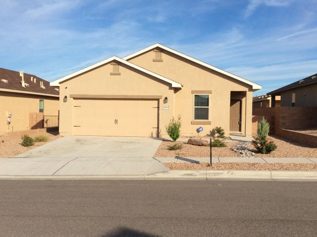 Another great home brought to you by Rio Grande! NEW: Carpet, Paint, Stainless Steel Appliance package, Electrical & Plumbing Fixtures & custom window coverings with REFRIGERATED AIR all in a very comfortable & quiet neighborhood. Be sure to HURRY, this one will not last long!  **Seller has just purchased this one. Due to the FHA-90 day Flip Rule, this one does not qualify for FHA financing.**