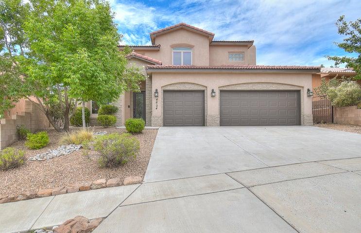 Albuquerque Real Estate Supersite | Venturi Realty Group