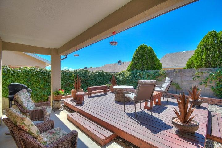 87114 Homes For Sale - Northwest Albuquerque, NM | Venturi
