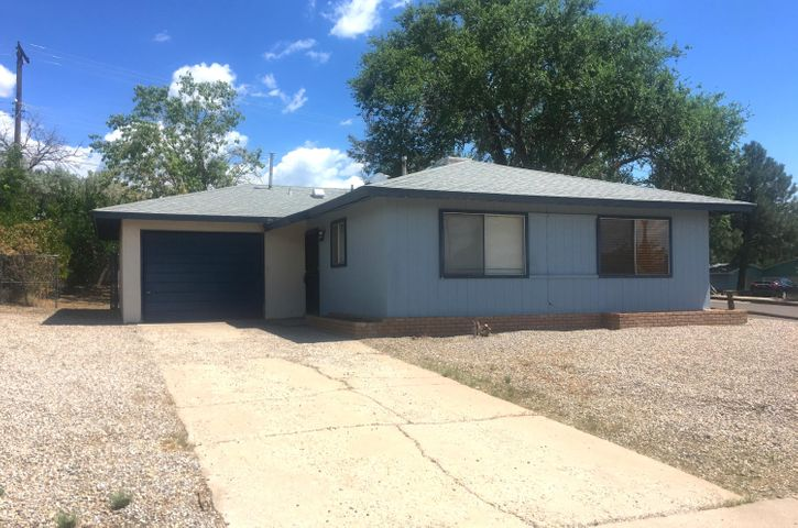 Great home, Great location, Great price!