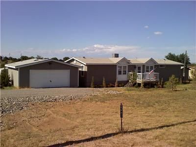 Great location, natural gas, metered water, 2 car detached garage. Home needs work, sold as is **Realtors, please read LOSO remarks before showing.**