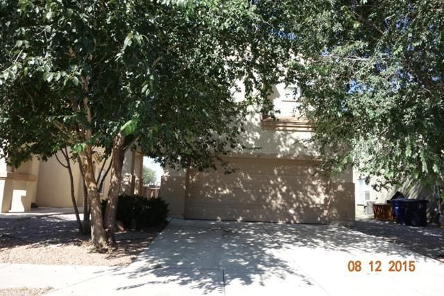 Let's GET MOVING!! Super home in need of a NEW OWNER TODAY!! Super VALUE! close to shopping and schools. ez access toanywhere.. Owner willing to provide all closing costs and/or upgrade consessions and owner financing possible.