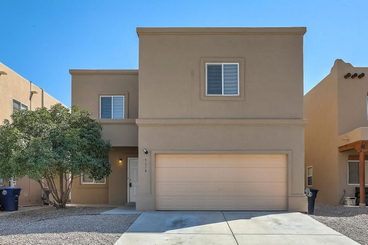 Location, location, location equals opportunity!  Come walk this amazing 4 bedroom, 2.5 bath home located near new brewers, restaurants, shopping, parks and more.  Freshly painted with modern touches, beautiful floors, new carpet and plenty of space for comfort and entertaining.  Priced to sell!!
