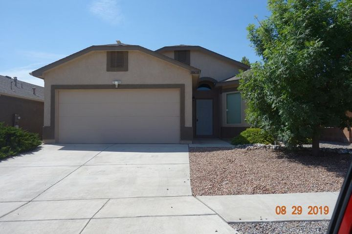 LET'S GET MOVING!!  SUPER HOME in need of  NEW OWNER TODAY!! CLOSE to Shopping and Schools! READY TODAY! Pls. go see this GREAT VALUE TODAY, Write the P/A and LET'S GET MOVING!! Seller is The Secretary of Veterans Affairs. Seller does not pay customary closing costs Including: Title Policy, Escrow Fees, Survey, or Transfer fees.Proof of funds required on Cash Transactions:Lender pre-approval letter for Financed offers(dated within 30 days)Please see attached documents for Sellers required contract form.