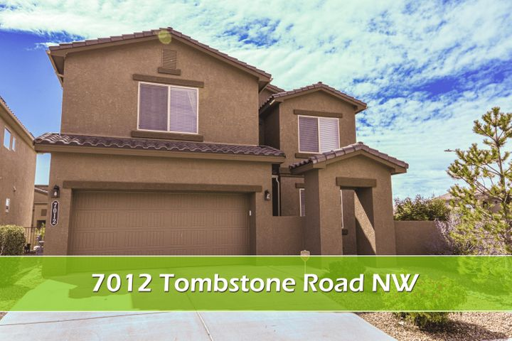 Located in the Tierra Vista subdivision just south of Ventana Ranch, this impeccable home is the only 4-5 bedroom over 2,500 sq in a 1 mile radius on the market with ''OWNED'' solar panels, a $20,000+ value.  Additional features include: corner lot, courtyard, tankless water heater, stainless steel appliances, refrigerated AC, 2x6 construction, raised ceilings, open kitchen with island & clove executive cabinets with crown moulding, tile backsplash, formal dining room, washer & dryer in dedicated laundry room, raised panel interior doors, satin nickel lighting package, low-e windows, upgraded 2'' window blinds, tile & wood laminate flooring in main areas, tile roof, blocked wall, landscaped front & backyard and so much more. This home is a Silver Level Green Home with a HERS rating of 52.