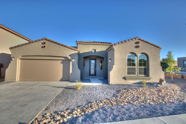 Photos on this listing are not actual of the home but represents the floor plan. Completion approx 11/22/19