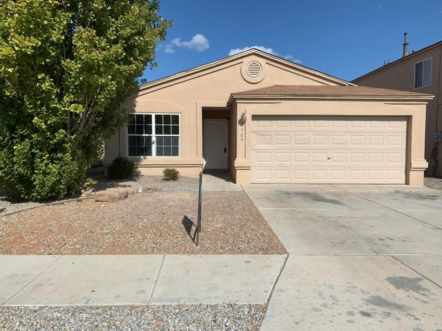 MOVE-IN READY! This home is located in a small gated community with very little thru traffic. And is located close to schools, stores and major highways. Featuring 3 bedrooms, 2 baths, 2 car garage, new carpet, paint, appliances, light fixtures and so much more!