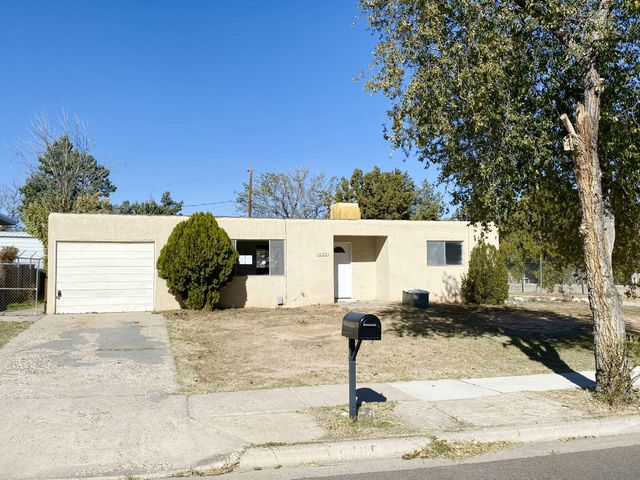So much space for the money plus a second driveway ideal for additional vehicle storage. This HUD home makes homeownership possible with just $100 downpayment for FHA buyers!!! Equal Housing Opportunity. HUD case #361-346721 / listed UI (FHA un-insurable; needs over $10,000 in repairs to meet FHA min financing stds). HUD homes are sold AS-IS w/all faults; no pre-closing repairs or payments will be made for any reason. Home eligible for FHA 203K financing (when buyers can borrow more than price to fix / renovate to their desire). Outstanding possibilities! For Utility Turn Ons: Buyer pays all fees to get utilities on with accepted bid + $150 FSM deposit. PCR and disclosure available but not to replace home inspections. To submit bids visit HUD Home Store.