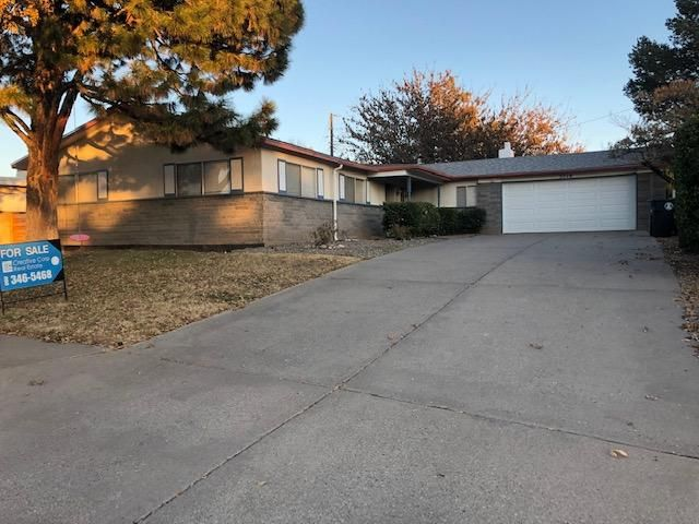 Wonderful modern remodeled 4 bed home.  Enter this open floor plan into a completely updated kitchen,  Large open den with amazing fireplace.  2 living areas with new flooring and custom paint.  Tons of storage and lots of room.   Backyard is fenced with playland and dog run. This is a must see.
