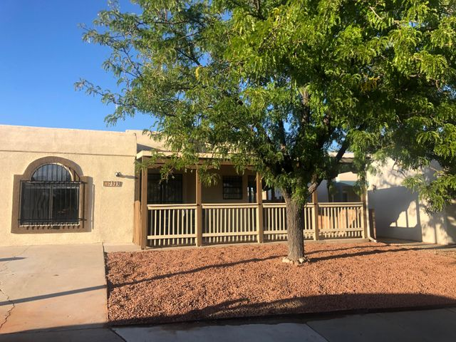 3 bedrooms , 2 Baths plus OFFICE is Ready for New Owner. Remodeled and ready to move into, Has New Stainless Steal Appliances , New Flooring, New Carpet, New Granite Counters,New water Heater, New Cooler, Freshly Painted, New Light Fixtures, And Lots More