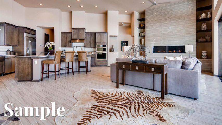 Build your own Desert Sage custom home in the heart of Corrales with the most breathtaking views of the Sandia Mountains. Home will feature 1,868sf, 3 bedrooms, 2 bathrooms and a 3 car garage.  Pick all of the selections and any upgrades that will complete your dream home!