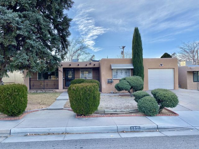 UNBELIEVABLE OPPORTUNITY. 4 beds, 2 living areas - each w/fireplaces - 1 car garage in desired NE heights... this HUD home is AWESOME and qualifies for just $100 down for FHA buyers too! Equal Housing Opportunity. HUD case #361-339359 / listed IE (FHA insurable with up to $10,000 buyer repair escrow). HUD homes are sold AS-IS w/all faults; no pre-closing repairs or payments will be made for any reason. Home eligible for FHA 203K financing (when buyers can borrow more than price to renovate to their desire). Outstanding possibilities! For Utility Turn Ons: Buyer pays all fees to get utilities on with accepted bid + $150 FSM deposit. Approval must be granted by HUD's field service manager. PCR and disclosure available but not to replace home inspections. To submit bids visit HUD Home Store.