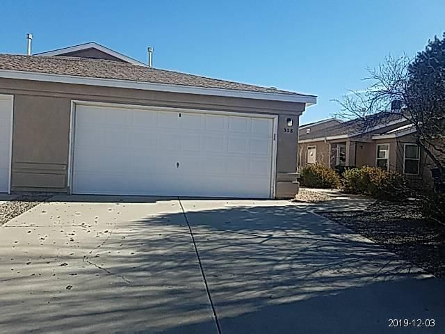 Cute townhome in Miravista Subdivision featuring 3 bedrooms, 2 baths and 2 car garage. Cozy kitchen and immaculate bathrooms. Schedule your showing today.