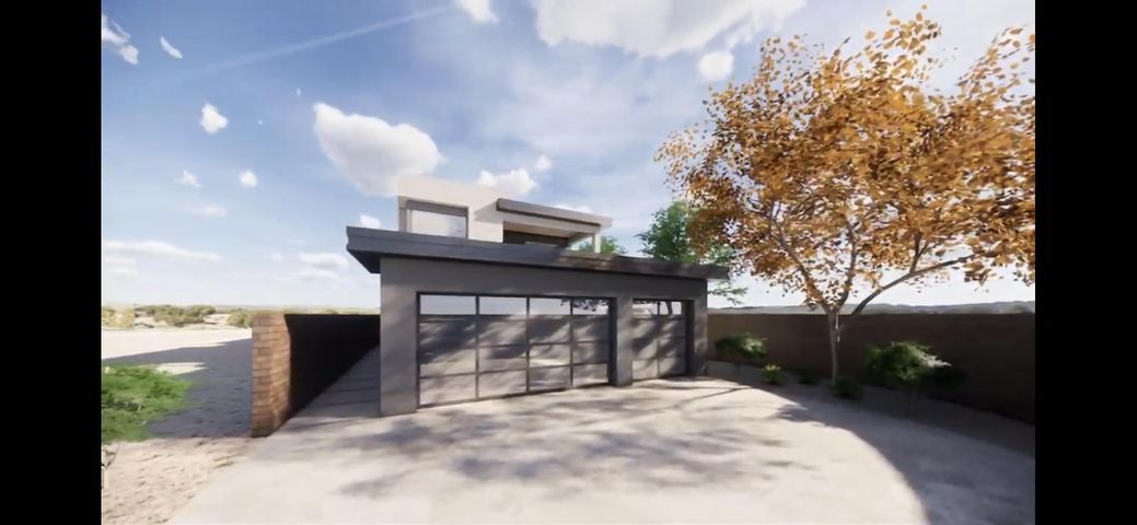 Modern, Bold and Beautiful! Check out this proposed construction by Luxury Design Builders located in the gated Silver Oak community! Home features 4 bedrooms, 3.5 bathrooms, a recreational game room, home theater and loft! Custom features and finishes throughout! Chefs kitchen with designer cabinetry, built-in oven/microwave, cooktop, range hood and a huge island with seating space.  1st floor master suite with private bath!, Down stairs find the large recreational room with kitchen space and a home theater! Upstairs take advantage of the loft space, private balcony and 3 additional guest rooms! Still time to pick your finishes!