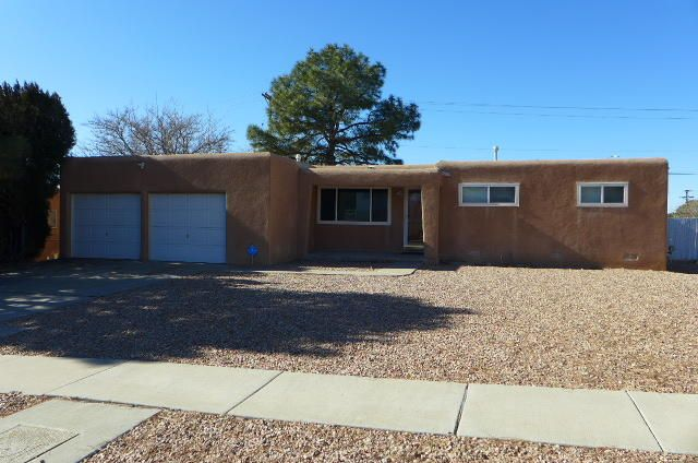Lots of Updates/Remodeling  including Kitchen (Countertops & Stainless Steel Appliances), Bathrooms, Refinished  Wood Floors, Roof, Tankless Water Heater, Refrigerated Air/ Heater Unit and Windows Back Yard Access.... Shows beautifully and ready for immediate Occupancy.