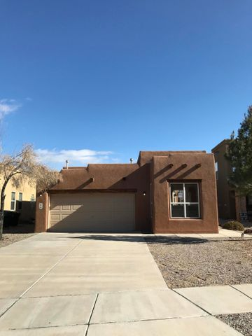 Excellent opportunity to own this newly remodeled home. Home features 3 bedroom and 2 bathrooms. It has a nice fireplace in the living area and a covered patio in the back yard.  2 car garage. Come see this home today!