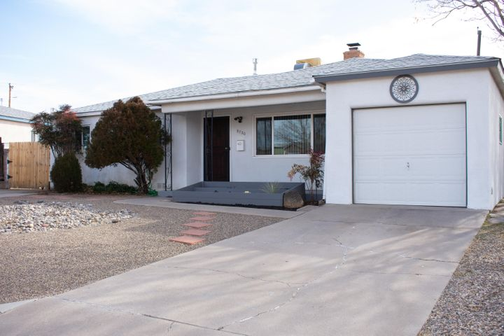 Can you believe it! Replacements Since 2016 a Roof, Sewer Line, Electric Panel, water heater, Washer, Dryer, Refrigerator, Dishwasher and more... Come See for yourself. Gleaming Hardwood Floors, 2 living areas. Office/Study Ready for you and Yours! Space for a small RV, extra parking.  Home is calling you! Don't miss out on this well loved 2nd Owner Home.