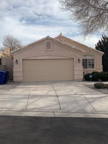 Newly renovated, move in ready. New granite tops in kitchen and baths. New tile and laminate flooring. New carpet in bedrooms. Many new plumbing and electrical fixtures.