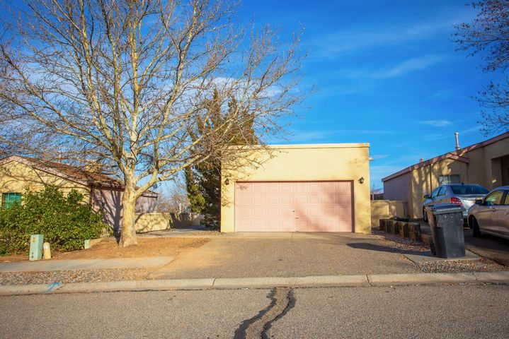 Come take a look at this terrific home complete recently with all new paint, new carpet, and all water lines completely re-piped. This is a perfect spot to own a home.