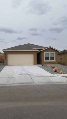 Sparkling NEW home, untouched by anyone else and ready for you, your family and guests!  4 beds, 2 baths, lots of room to play and grow!  This home is move-in-ready and this price won't last.  Up to $6,000 towards closing costs when you use the seller's lender.  This home also includes the Connected Home package....comfort and security!