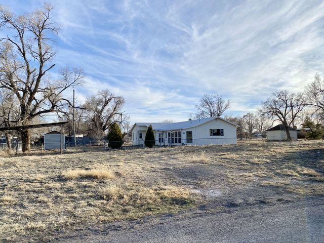 Bring your handy skills and make this beautiful corner-lot house perfect... This HUD home qualifies for just $100 down for FHA buyers! Equal Housing Opportunity. HUD case #361-410750 / listed IE (FHA insurable with up to $10,000 buyer repair escrow). HUD homes are sold AS-IS w/all faults; no pre-closing repairs or payments will be made for any reason. Home eligible for FHA 203K financing (when buyers can borrow more than price to renovate to their desire). Outstanding possibilities! For Utility Turn Ons: Buyer pays all fees to get utilities on with accepted bid + $150 FSM deposit. Approval must be granted by HUD's field service manager. PCR and disclosure available but not to replace home inspections. To submit bids visit HUD Home Store.