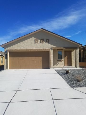 The Diana, a contemporary open concept plan with ample space to gather with family and guests, a private master suite to rest up from the day and generous spare bedrooms for family and friends.  This sparkling new home is move-in-ready for you to start writing your story.  Up to $6,000 towards closing costs when you use the seller's lender (ends March 16th).  This home also includes the Connected Home package......comfort and security!