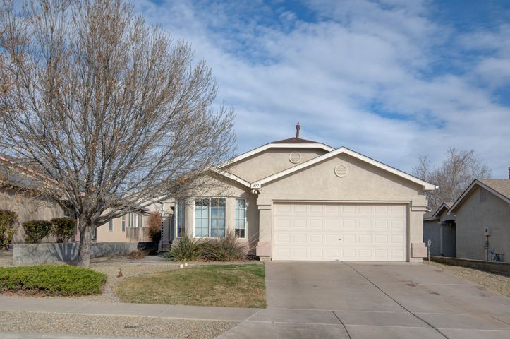 Check out this Wonderful D.R. Horton property that's ready to move into!! This house features:Upgraded kitchen stainless steel appliances,Upgraded light features,Newer roof with warranty,Newer water heater,Brand New Mastercool cooling system, Beautifully landscaped low maintence backyard, Fresh new paint throughout interior of homeThis well maintained home offers an open floor plan and a fireplace with lots of upgrades. It's in a GREAT neighborhood that is walking distance to several parks. Don't wait to look at this one!!! It won't last long!!