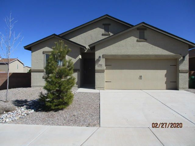 Very clean 3 bedroom 2 bath home located in the Subdivision of High Range. House has 2 car garage.Located on spacious corner Lot.Seller does not pay customary closing costs: including title policy, escrow fees, survey or transfer fees. Property may qualify for seller financing (VENDEE).