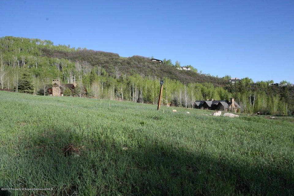 841 Serviceberry Snowmass Village, Co 81615 - MLS #: 125004
