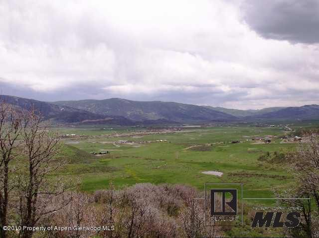 34620 Country Green Lane Steamboat, Co 80487 - MLS #: 128029