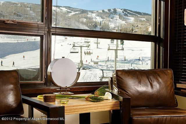 120 Carriage Way #Unit #2302 Snowmass Village, Co 81615 - MLS #: 128167